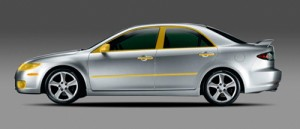 car_6